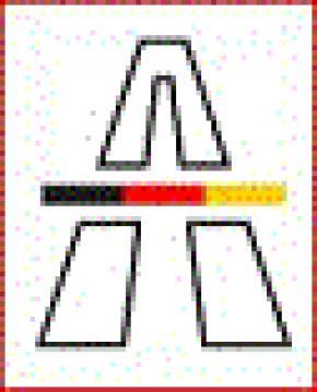 Brandtest im Autobahntunnel HH-Stellingen